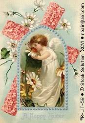 Angels for our little Angel (A collection of pictures) RLIT0058