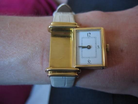 Eterna - Vos montres en or 2a5d2754