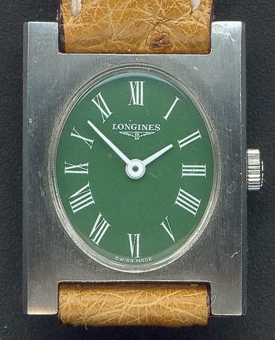 Mido - un feu de montres simples .......? 30478189