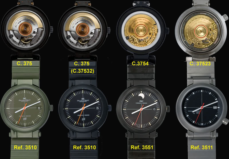 breitling - Breitling Compass...Some pics 3510-3551-3511