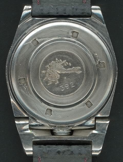 Triton Spirotechnique 3fa06ad7