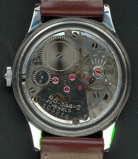 chronofixe - Trouvaille du samedi : Chronofixe 42f801c3