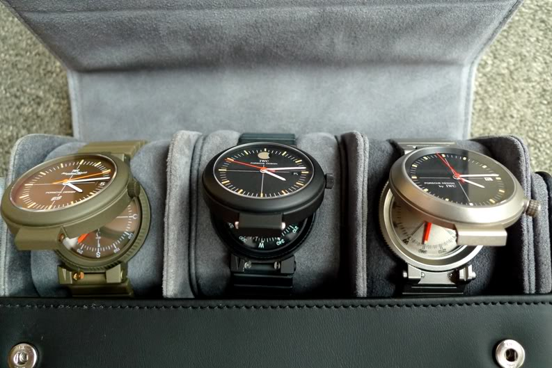 breitling - Breitling Compass...Some pics 5510IWC3compass008