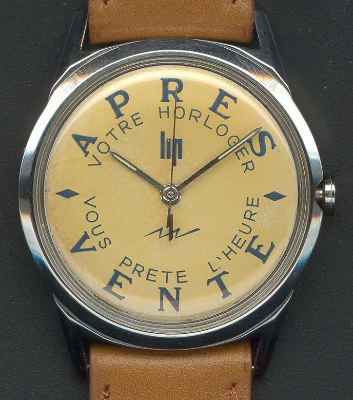 Mido - un feu de montres simples .......? 7fe685ae