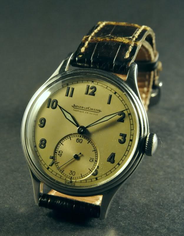La montre qui vous a fait aimer les montres - Page 2 DSC_1477_674