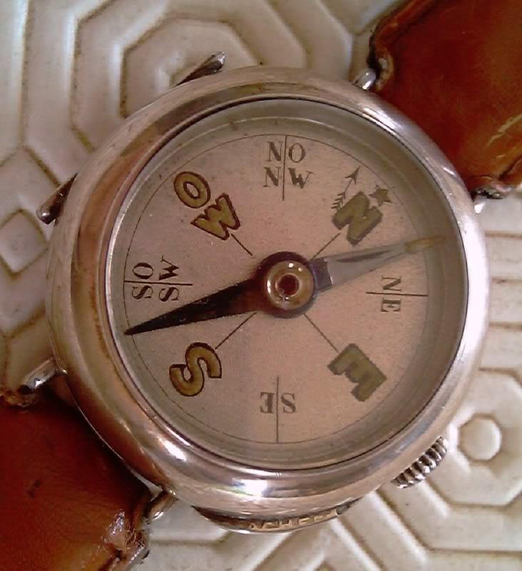 Cyma : la première montre militaire avec boussole ? IMAG0089