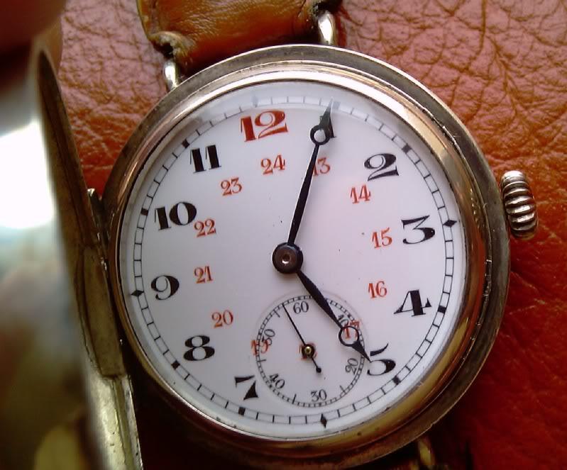 Cyma : la première montre militaire avec boussole ? IMAG0100