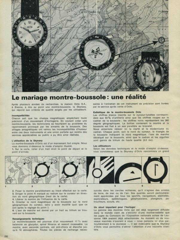 L'OCTO SKYNAVY, une montre boussole des années 1960 OCTOSkynavypub_zpsbf34d59c