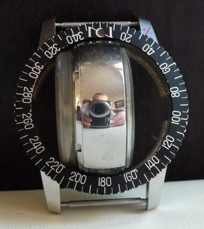 L'OCTO SKYNAVY, une montre boussole des années 1960 OctoSkynavytranche1