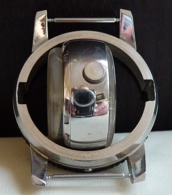 L'OCTO SKYNAVY, une montre boussole des années 1960 OctoSkynavytranche2