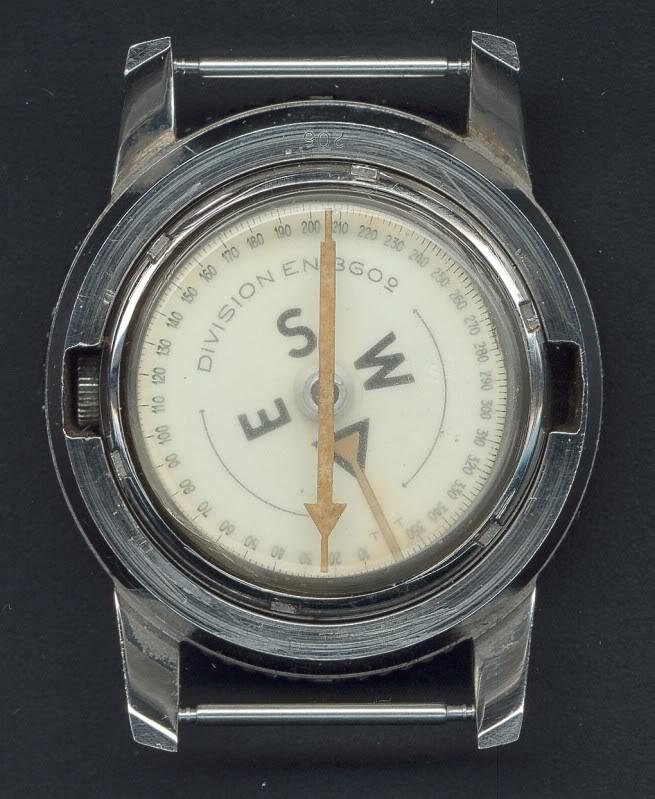 L'OCTO SKYNAVY, une montre boussole des années 1960 OctoSkynavyverso-1
