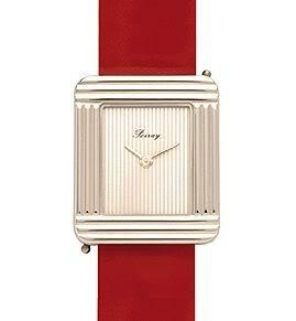 quelle montre porte votre femme?? PoirayMaPremire