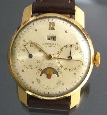 Eterna - Vos montres en or UniversalTripleDateMoonphase-2