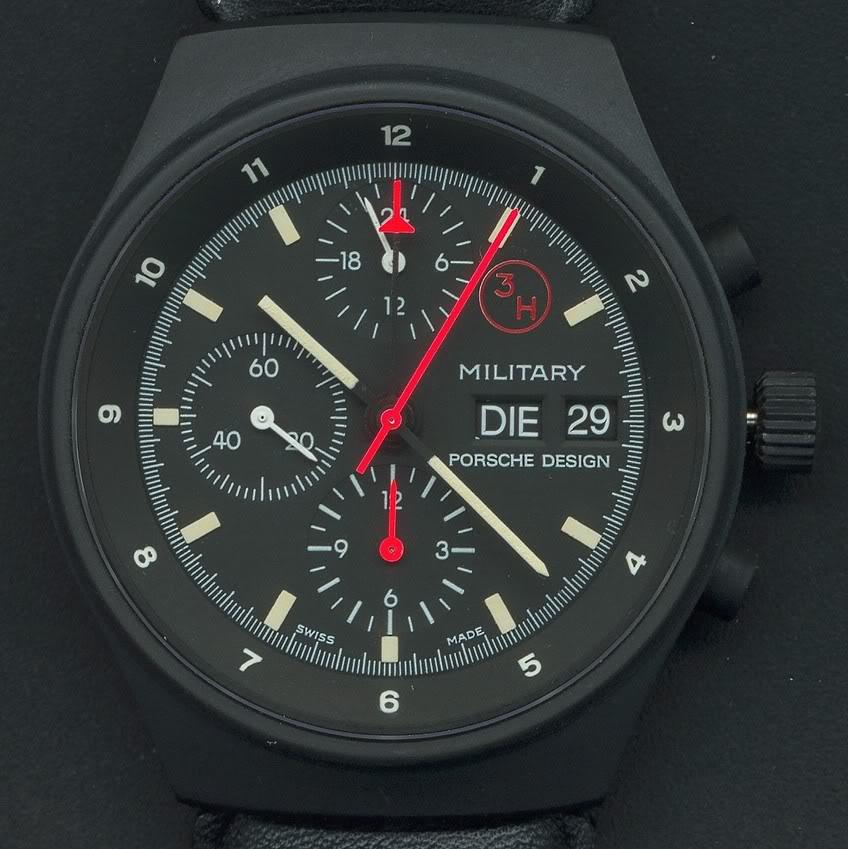 Petite série Orfina (Porsche Design) B446148c