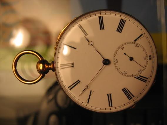 Les plus belles montres de gousset des membres du forum C1f41d8d