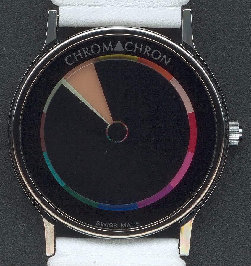 Quelle est votre montre la plus originale ? - Page 2 Efb4b04a
