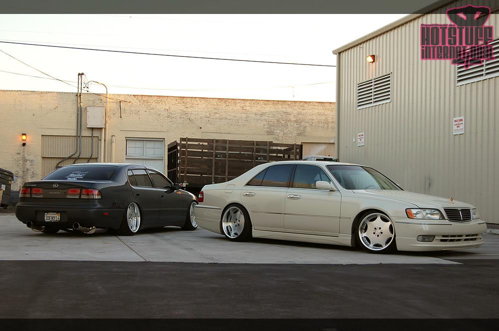 Post VIP cars DSC_1786edithsi