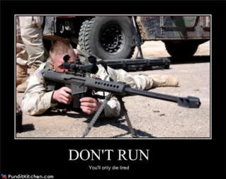 Motivational Posters Political-pictures-soldiers-dont-ru