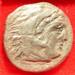 Une Grecque perdue dans ma collection... 2012-04-12_143214250p