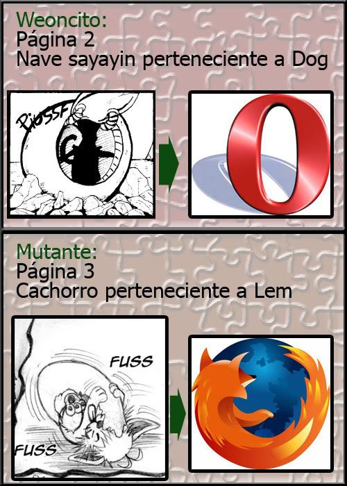 II Torneo CLM: Mutante Vs Weoncito - Página 6 Wnvsmt