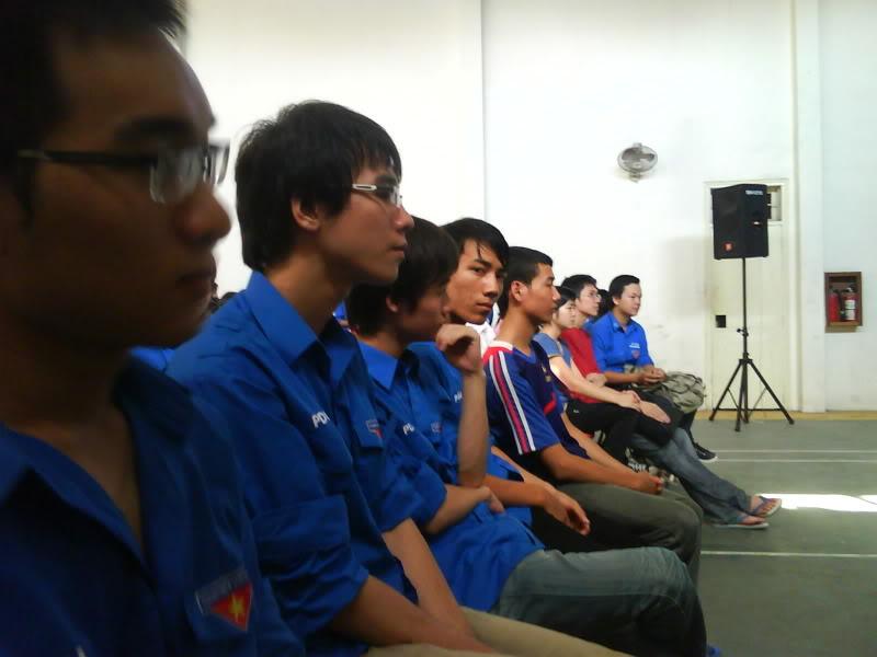 Hình ảnh hai ngày tập huấn tình nguyện ! Anh0247