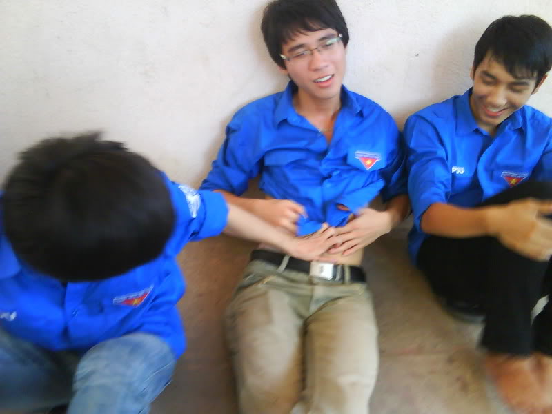 Hình ảnh hai ngày tập huấn tình nguyện ! Anh0258