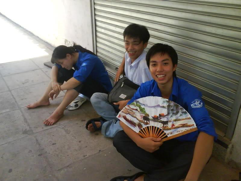 Hình ảnh hai ngày tập huấn tình nguyện ! Anh0259