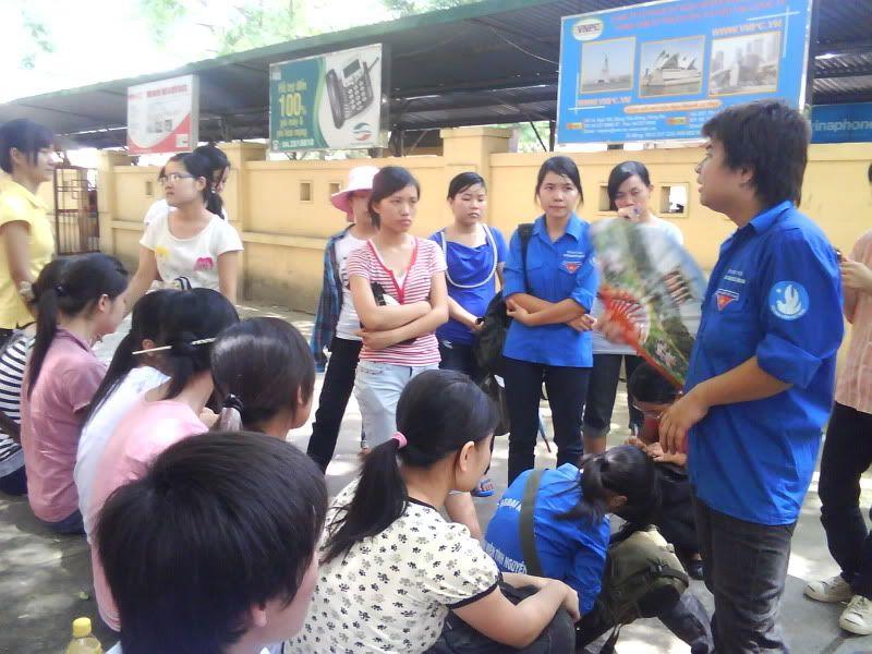 Hình ảnh hai ngày tập huấn tình nguyện ! Anh0264