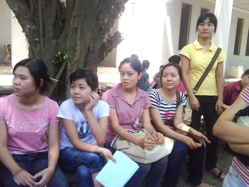 Hình ảnh hai ngày tập huấn tình nguyện ! Anh0270