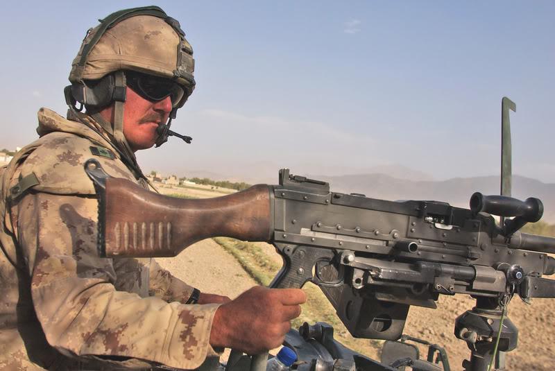 Nuevo uniforme desértico español - Análisis, opiniones - Página 2 CADPAT-ARAfghanistanIS2004-0658a