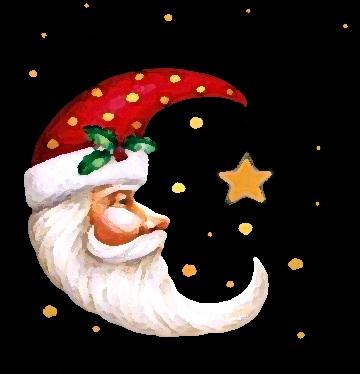 Feliz Natal e um ano cada vez mais especial Natal