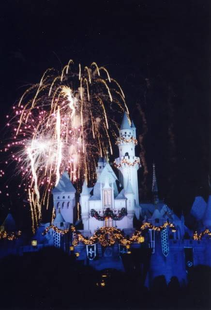 Disney Parks Picture of the Day - Page 7 6c93