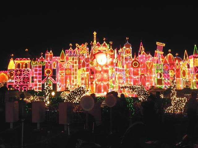 Disney Parks Picture of the Day - Page 7 9def