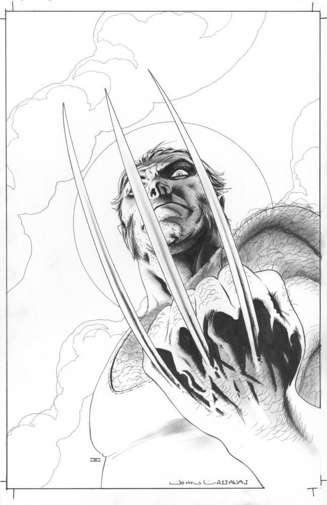 SERVAL ( Wolverine ) 1a570c94
