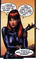 LA VEUVE NOIRE ( Black Widow I ) 52d427ef