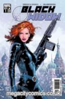 LA VEUVE NOIRE ( Black Widow I ) Black_widow2004-c01
