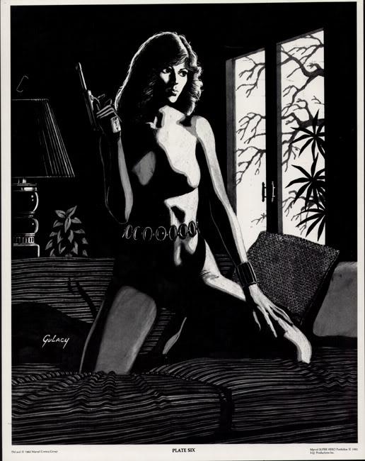 LA VEUVE NOIRE ( Black Widow I ) Blackwidow1