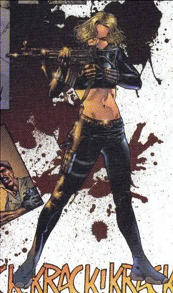 LA VEUVE NOIRE II ( Black Widow II ) Blackwidowbelova1