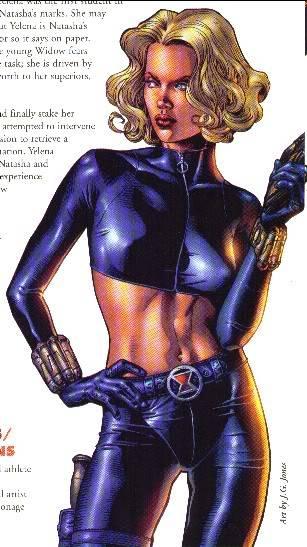 LA VEUVE NOIRE II ( Black Widow II ) Blackwidowbelova3