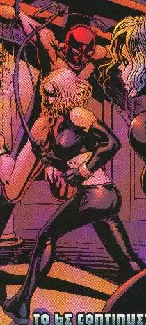 LA VEUVE NOIRE III ( Black Widow III ) Blackwidowpetra1
