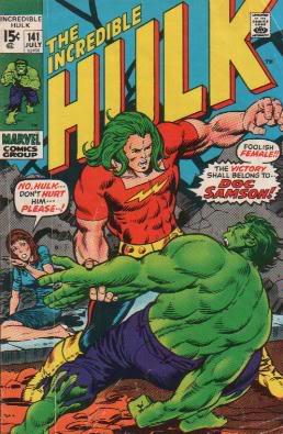 Doc Samson Hulk2-141