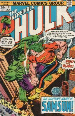 Doc Samson Hulk2-193