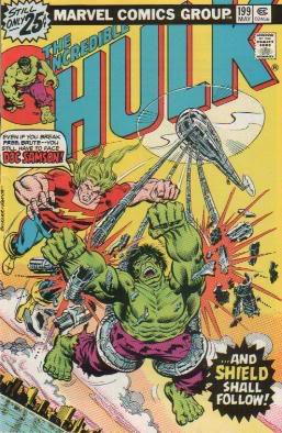 Doc Samson Hulk2-199
