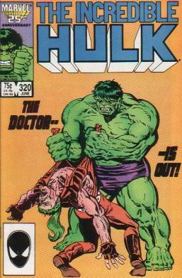 Doc Samson Hulk2-320