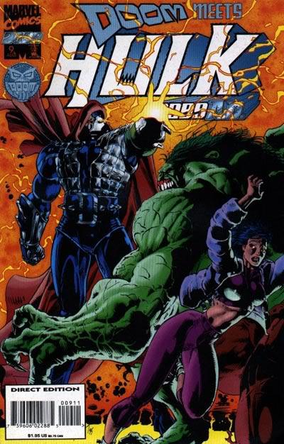 HULK 2099 Hulk09