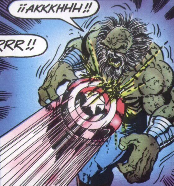 Maestro Hulk37