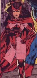 LA SORCIERE ROUGE ( Scarlet Witch ) FeiticeiraEscarlate01