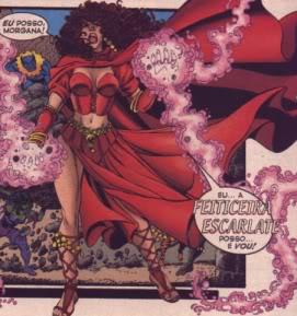 LA SORCIERE ROUGE ( Scarlet Witch ) FeiticeiraEscarlate02