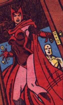 LA SORCIERE ROUGE ( Scarlet Witch ) FeiticeiraEscarlate03