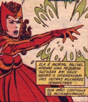 LA SORCIERE ROUGE ( Scarlet Witch ) FeiticeiraEscarlate04